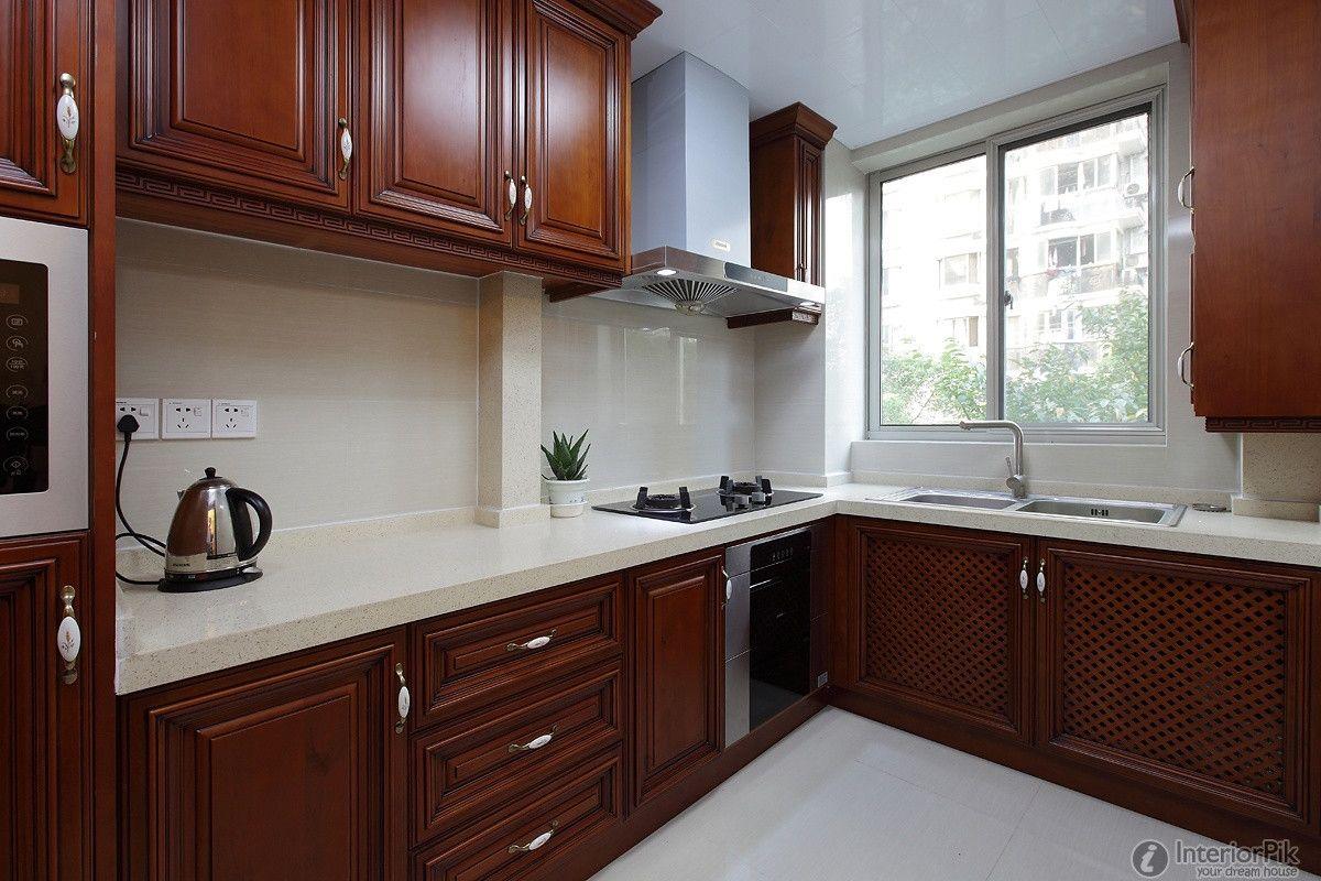 77 Chinese Kitchen Cabinets Reviews Unique Kitchen Backsplash Ideas Check More At Http Www Kitchen Sink Interior Modern Kitchen Design Kitchen Sink Design