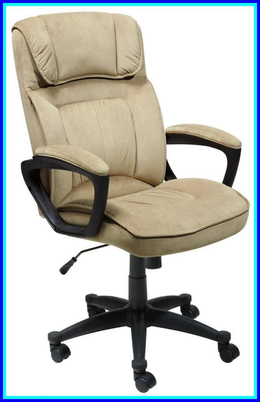 64 reference of comfy desk chair with wheels in 2020