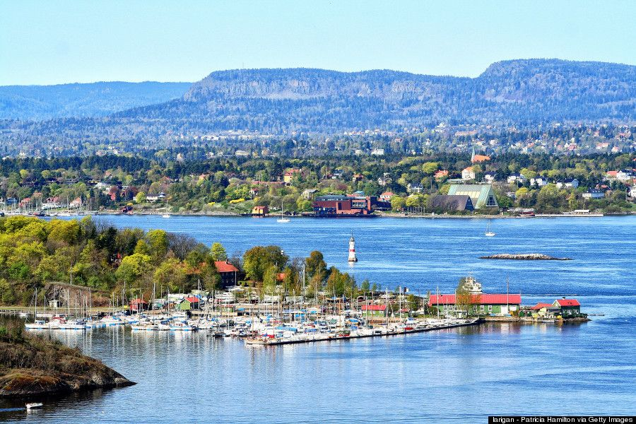 20 European Cities To Visit In Your 20s Places In Europe Great Places Norway