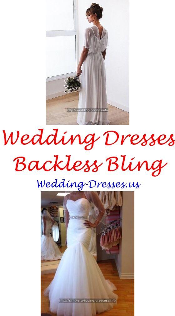 purple wedding dress bridal gown online sale - long bridal gowns ...