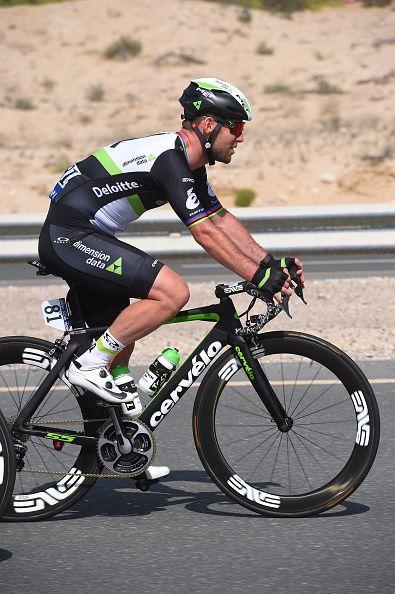 4th Tour Dubai 2017   Stage 1 Mark CAVENDISH   Dubai Palm Jumeirah    Nakhell Stage   Dubai Tour   d6b3b0c09
