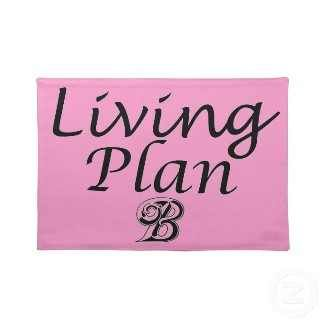 Re-pin for a purpose! Your purchase helps employ single mothers! $21.95 http://www.zazzle.com/funny_quotes_gifts_humor_placemats_joke_gift_ideas-193664241607093816?rf=238222133794334761