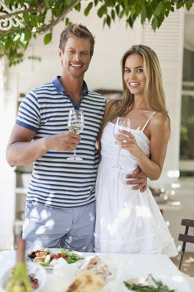 #dating #couple #love #relationship Older Men Younger