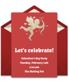Online Invitations From  Invitation Templates And Party Invitations