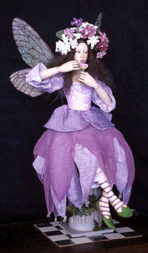 Lavendar-Fairy.jpg (294×500)