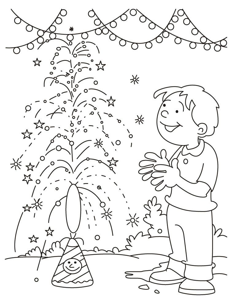 Eid Coloring Pages (5) | Coloring Kids | Happy Diwali | Pinterest ...
