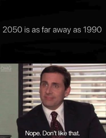 I Dont Feel So Good In 2020 Funny New Years Memes Memes Funny Faces Funny Pictures