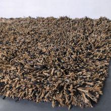 Brown Shag Area Rugs brown shag area rug. #modthksgving | modern thanksgiving