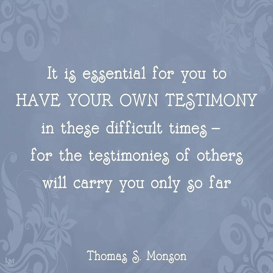 Amazing Thomas S. Monson   April 2017 LDS General Conference #lds #ldsconf #quotes