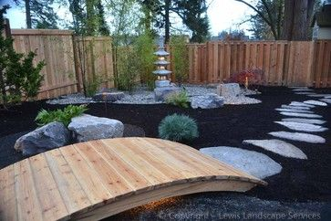 Asian garden design ideas pictures remodel and decor page 14 asian garden design ideas pictures remodel and decor page 14 workwithnaturefo