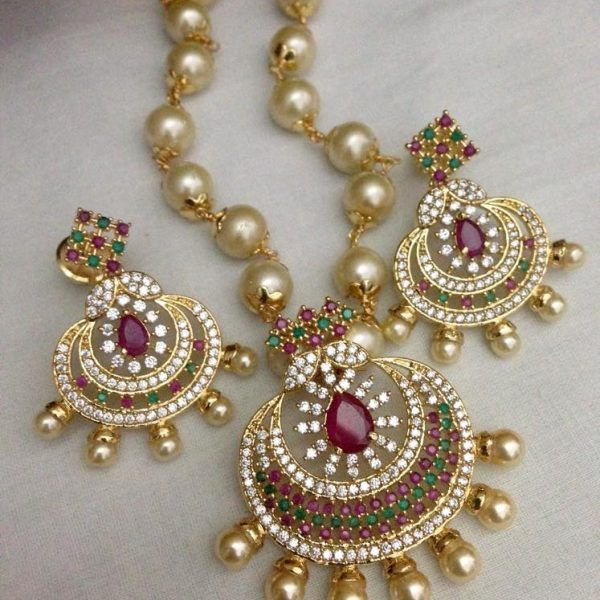 Pin by Swarnakshi 1 gram gold jewellery on Swarnakshi Jewels And