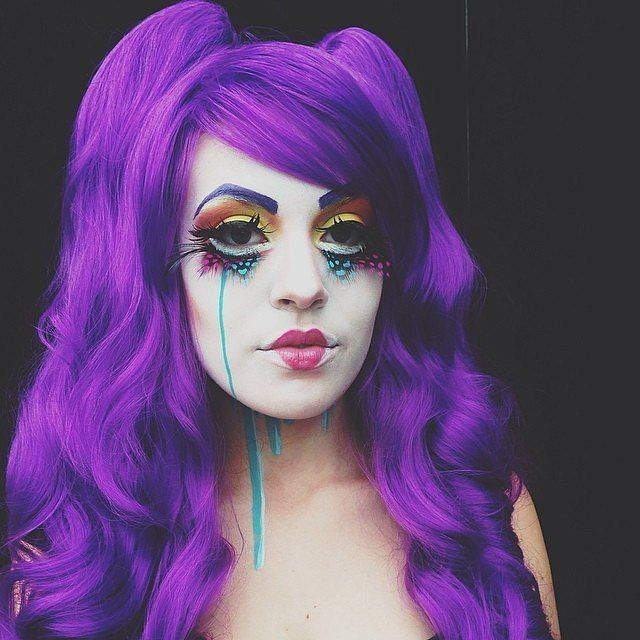 99 Halloween Costumes From Reddit That Are Terrifyingly Gorgeous - cool halloween costumes ideas