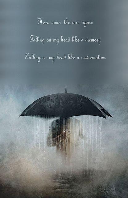 Rain Love Rain Dancing In The Rain I Love Rain