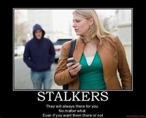Haha! SO true.