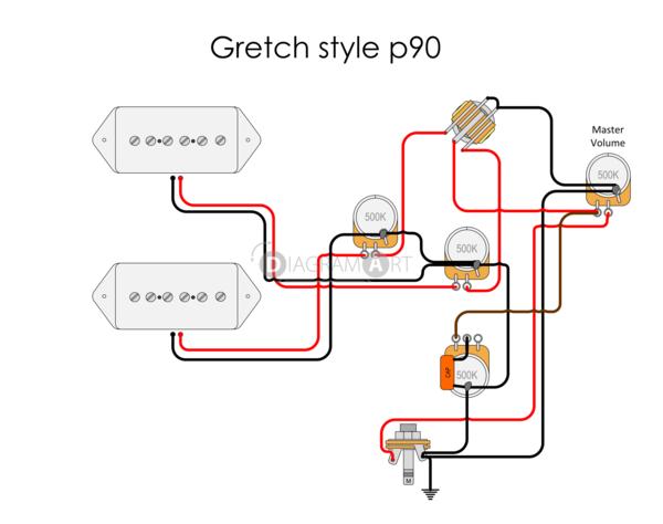 yamaha guitar wiring diagrams  wiring diagram powerdesign