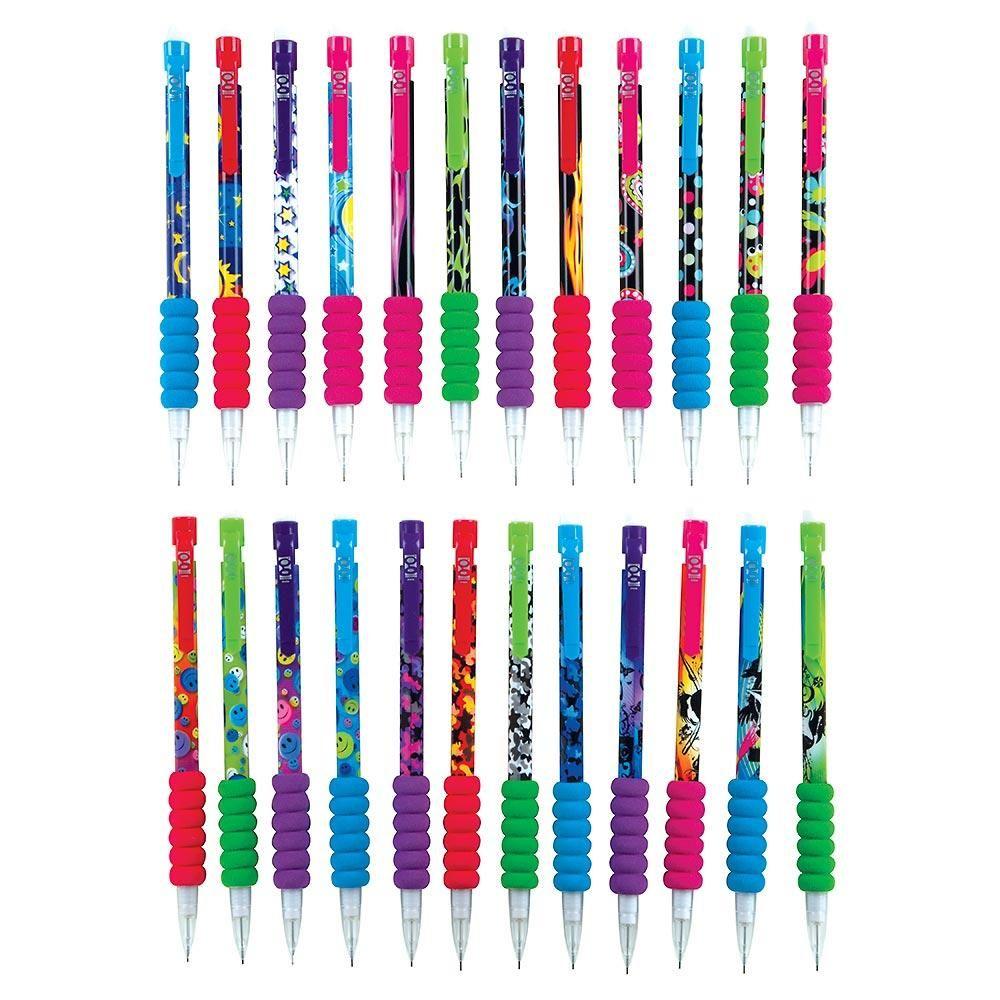 Cool Mechanical Pencils  Super Cool Mechanical Pencils