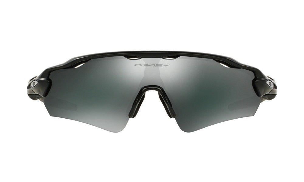 75f9afb65c Oakley Sunglasses Radar Ev Path (Asia Fit) Mens Matte Black Frame NO.  OO9275-01