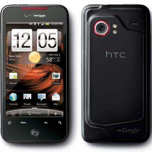 HTC Droid Incredible ADR 6300 (Verizon) Smartphone