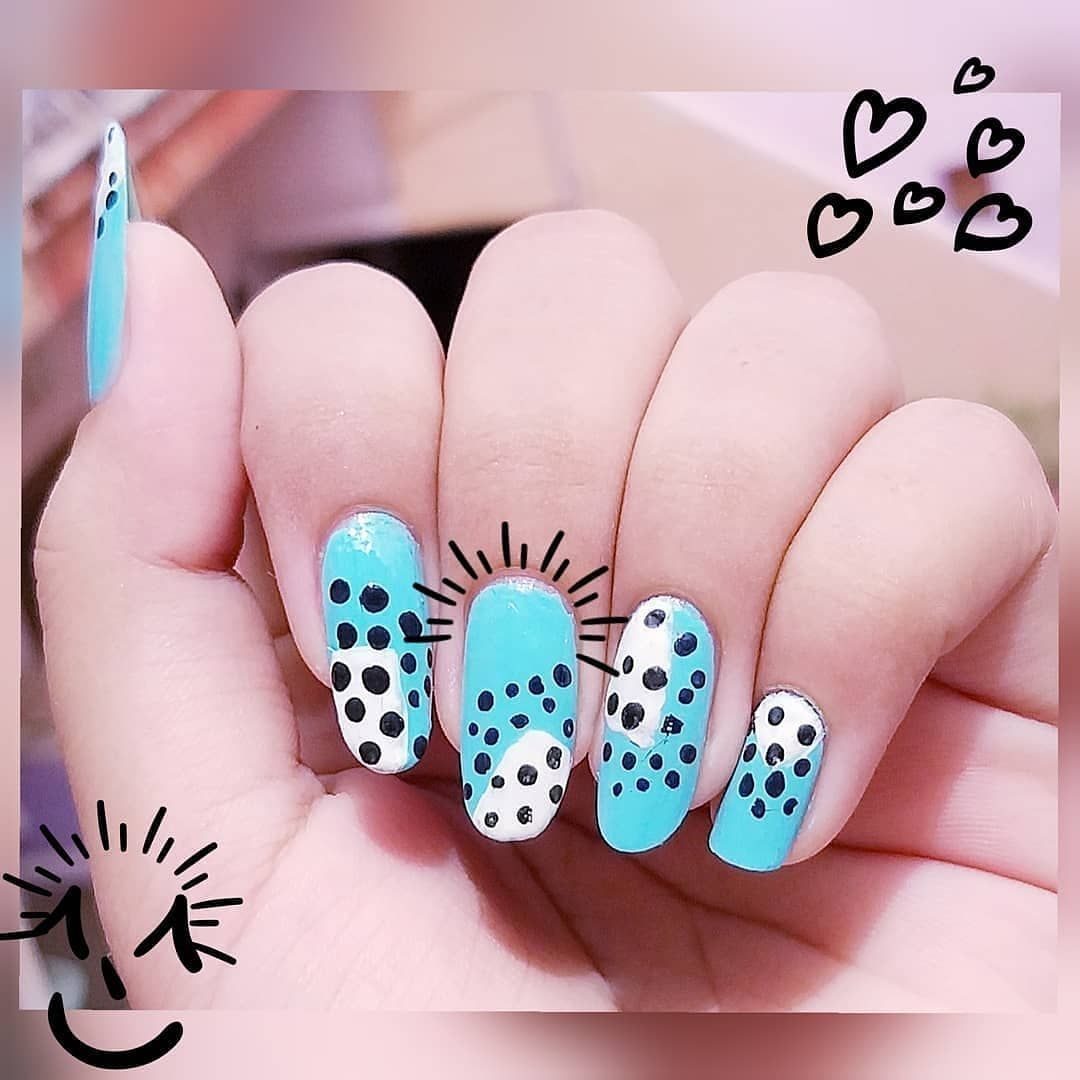 Nails Art Kokas In 2020 Nail Art Games Nail Art Rhinestones