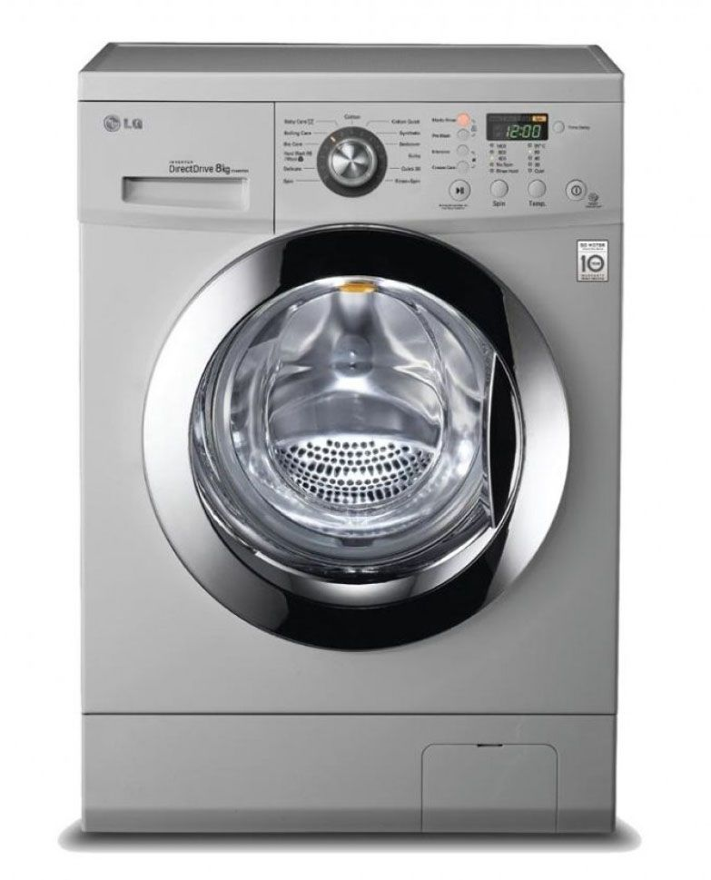 Videocon Washing Machine service center in Coimbatore also ...