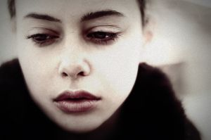 Dealing with Anxiety: The Facts That Can Turn it Around