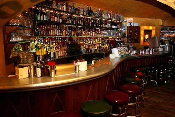 Want To Go Pravda Russian Bar That The Parents Went To 281 Lafayette St 212 226 4944 Restaurant Bar Nyc Restaurants Soho Nyc