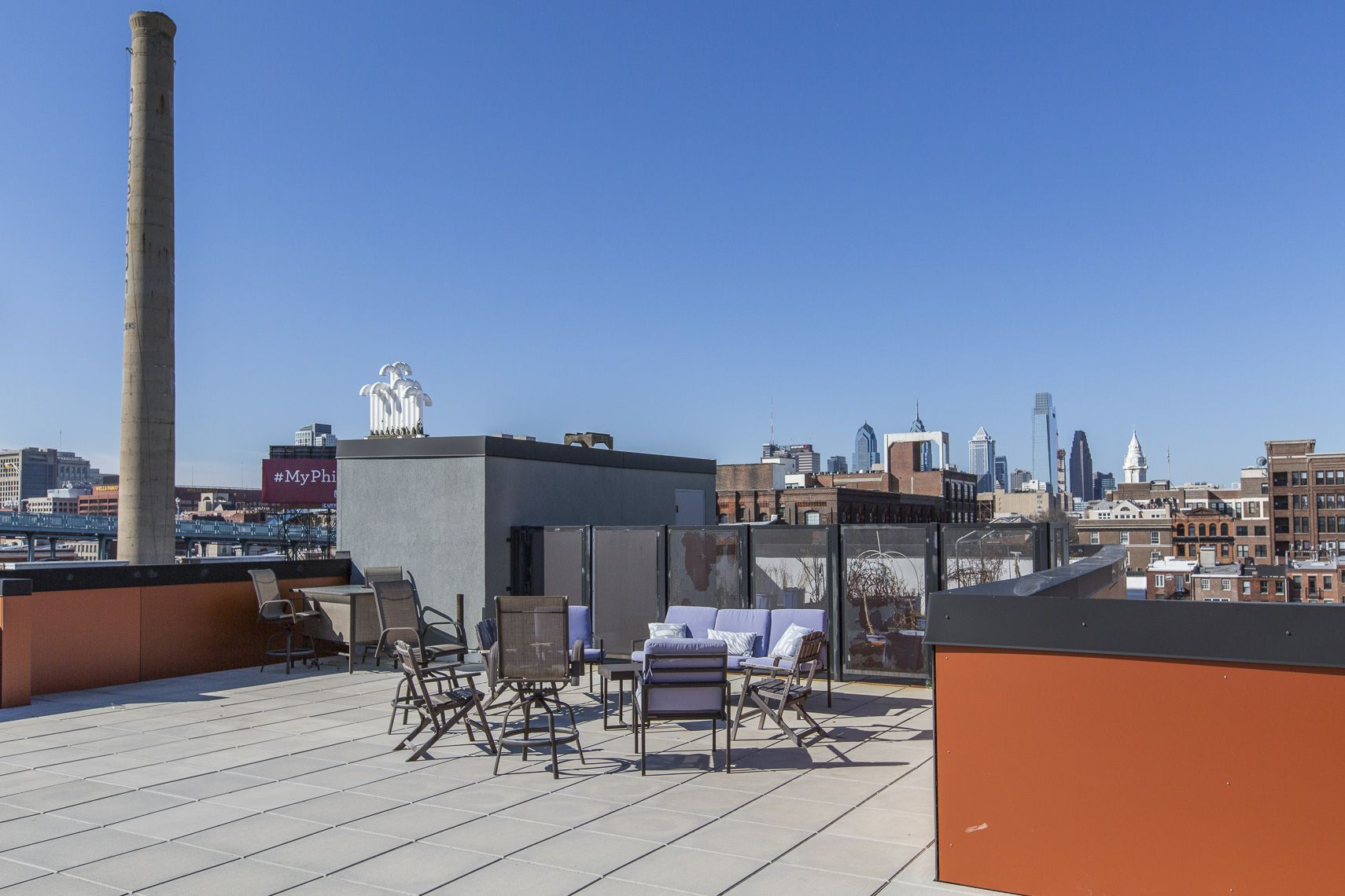 Pin by The Grosskopf Group on Philly Urban Living | Urban ... on Urban Living Outdoor id=26871