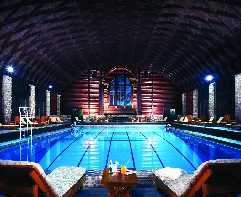 Indoor Pools Dallas #31: 1000+ Images About Spectacular Swimming On Pinterest | Around The Worlds, Luxury Pools And Kobe Bryant House