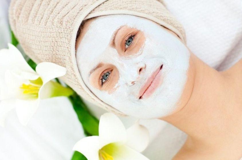 Argilla bianca: proprietà e benefici per pelle e capelli