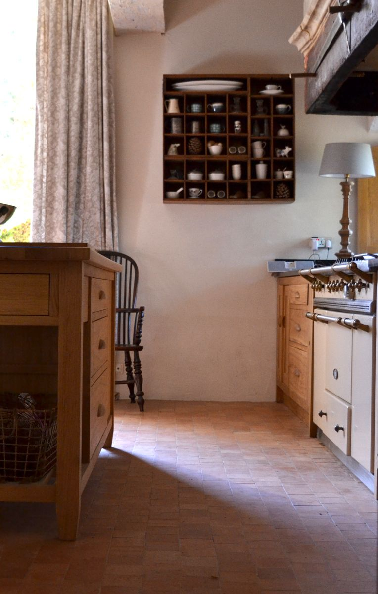 Best Bespoke Kitchen Islands Kitchen Maker Oak Kitchen 640 x 480
