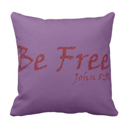 Polyester throw pillow 16x16 be free logo cyo customize design polyester throw pillow 16x16 be free logo cyo customize design idea solutioingenieria Images
