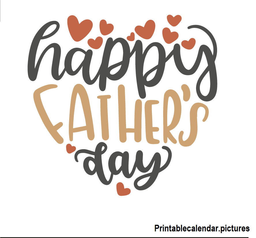 18+ Happy fathers day clipart png ideas