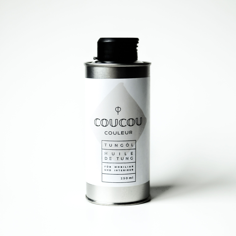 Tungöl coucou couleur tungöl ist für alles was stark beansprucht wird