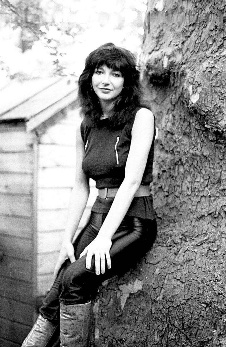 Vintagephotos On Twitter In 2020 Singer Female Singers Women Of Rock