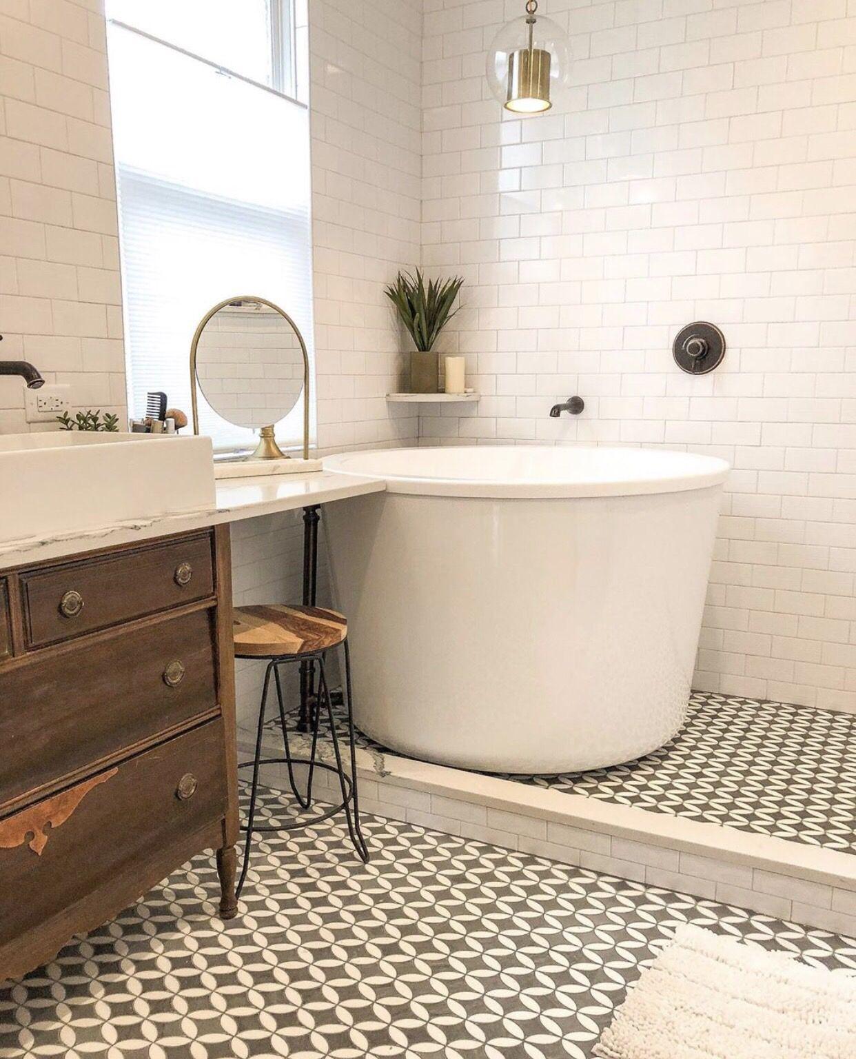 Bathroom tile new homes tub remodel japanese soaking tubs