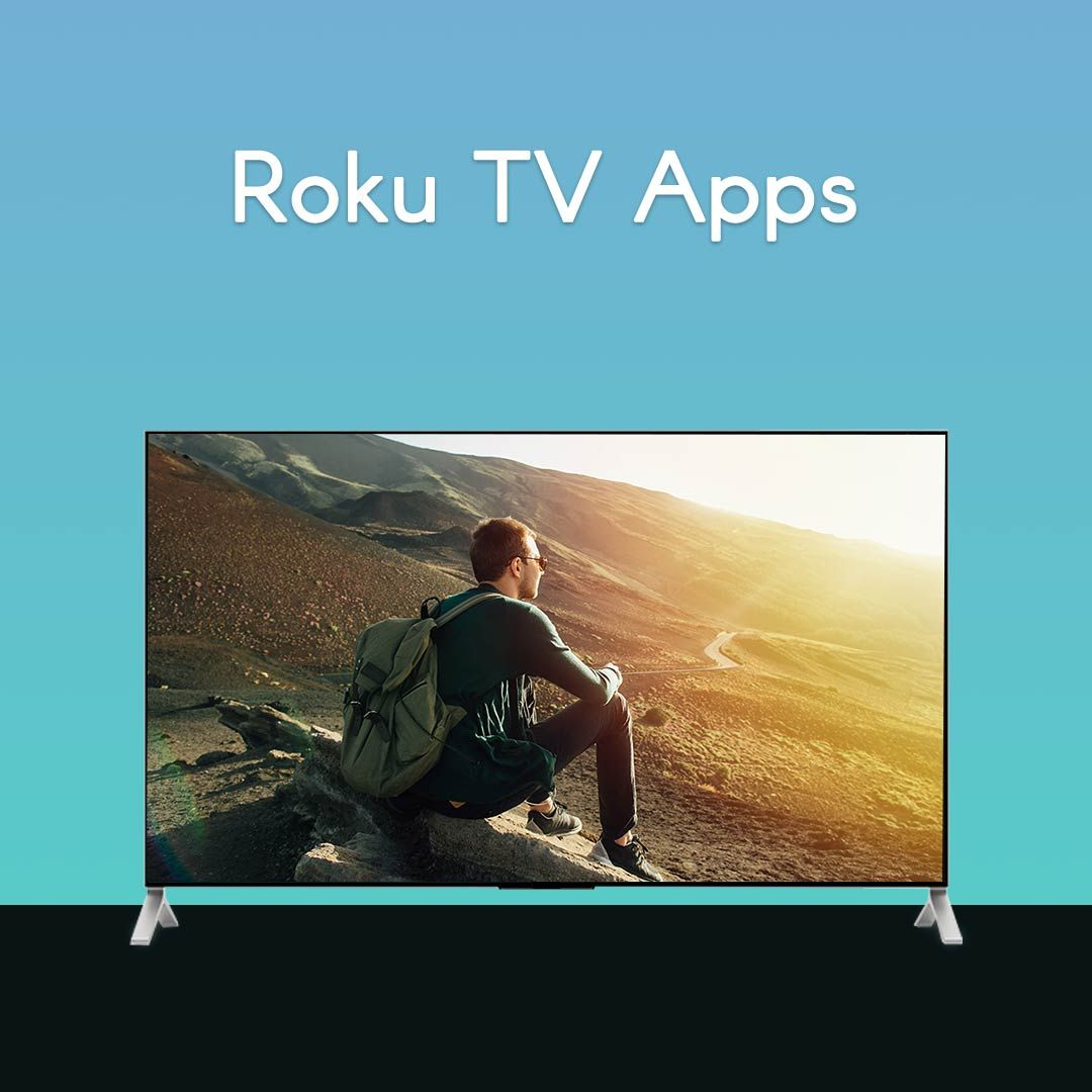 RokuTVapp is actually an essential mobile application to