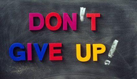 Fitness Motivation Wallpaper Mac 34 Ideas #motivation #fitness