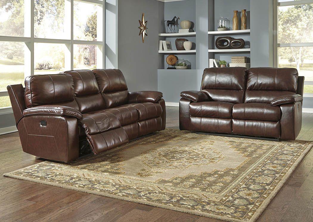 Pina&m Discount Furniture On A&m Discount Furniture  Living Enchanting Discount Living Room Sets Design Decoration