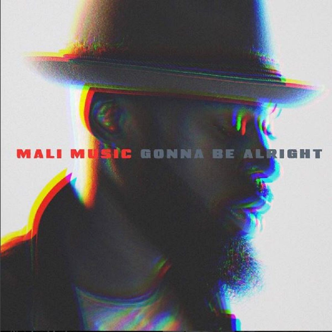 Mali Music Drops New Single Gonna Be Alright Gonna Be Alright