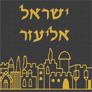 Needlepoint Tefillin Bags Google Search