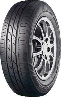 Bridgestone Ecopia Ep150 Car Car Wheel 65th