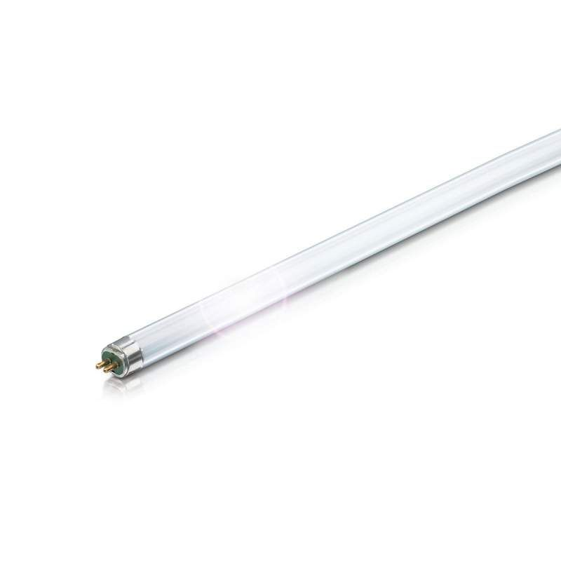 G5 T5 14w 865 Leuchtstofflampe Master Tl5 He Von Philips 14w Keyword Leuchtstofflampe Master Philips Tl5 Von In 2020 Master Philips Fluorescent Lamp
