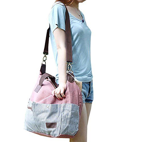 2015 spring1 die neue mode leinwand umhangetaschen lassig handtasche gunstig kaufen bei style umhangetasche fotoleinwand rahmen bilder bestellen