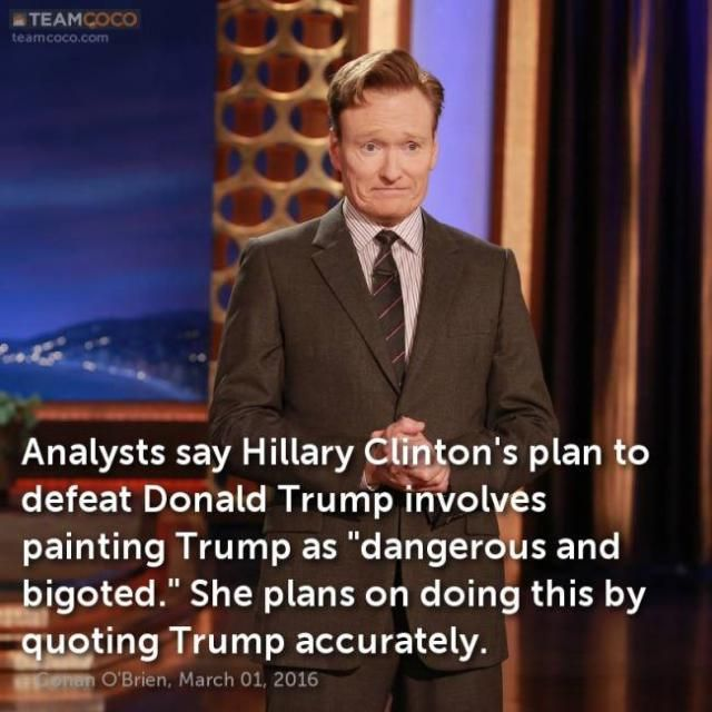Donald Trump Racist Quotes Inspiration Funny Quotes About Donald Trumpcomedians And Celebrities  Funny . Inspiration Design