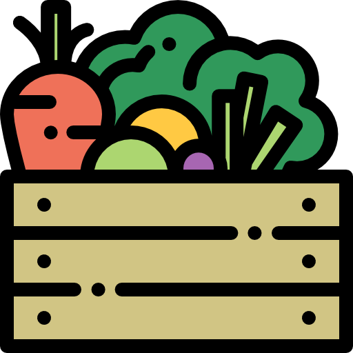 The Farmers Market Success System Free Icons Vector Icon Design Card Art