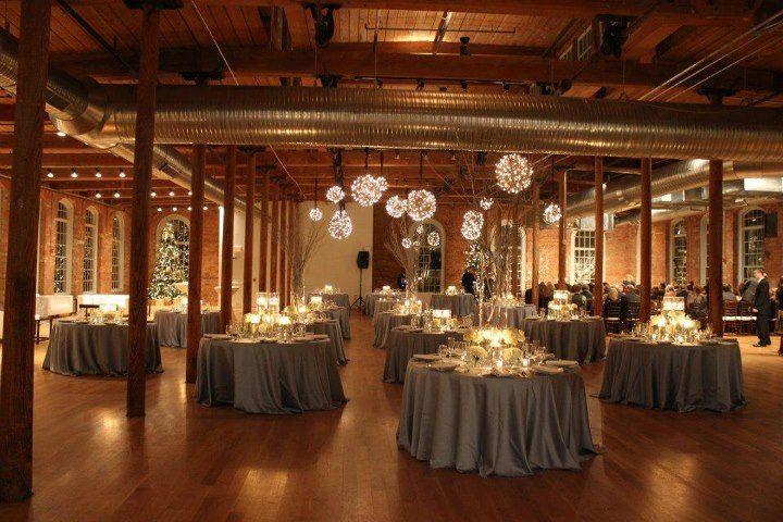 Nc Wedding Raleigh Wedding Venue Durham Wedding Venu Corporate