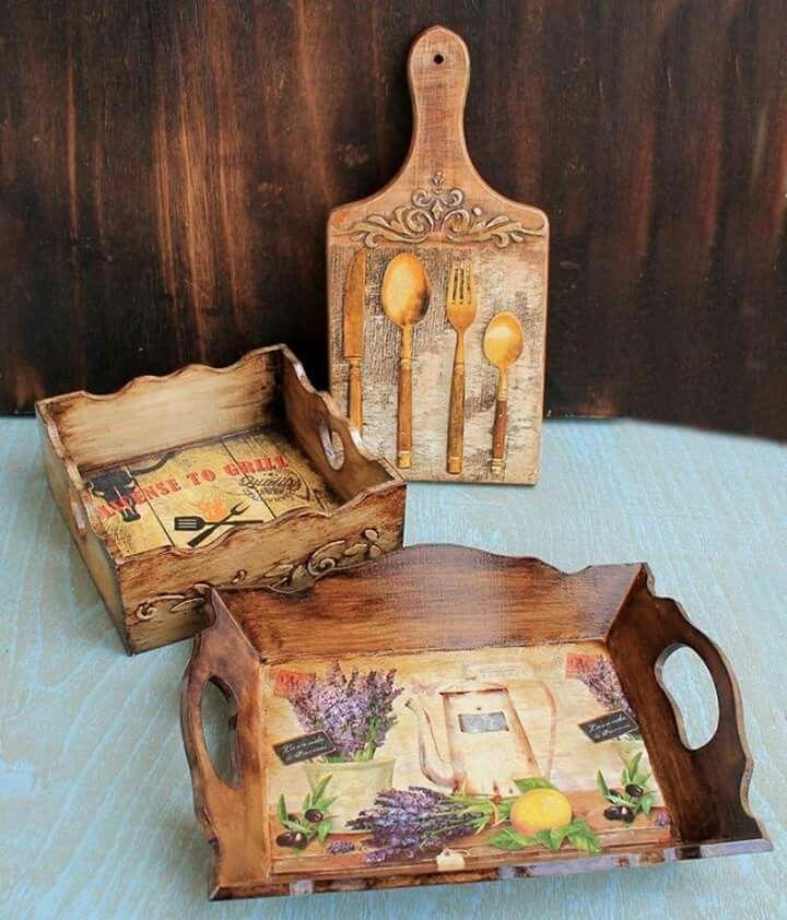 dating με ξύλινα αντικείμενα