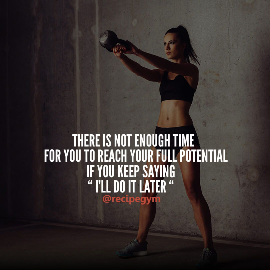 50 Motivational Fitness Quotes Short Fitness Quotes Motivational Quotes For Women Famous Fitness Quotes