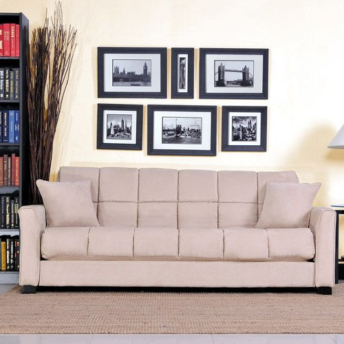 For Our Guest Room Office Baja Convert A Couch And Sofa Bed