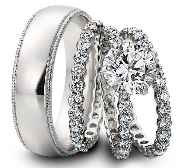 Tips To Choose Wedding Rings Cheap Wedding Rings Sets Camo Wedding Rings Sets Wedding Ring Sets